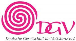 Deutsche Gesellschaft für Volkstanz