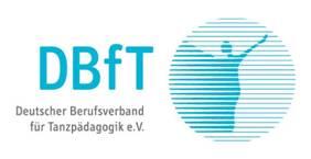 Deutscher Berufsverband für Tanzpädagogik e.V.