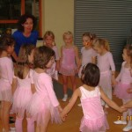 Kindertanz Kindertanzunterricht Kindertanzgruppen Tanzen im Kindergarten