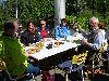 Radtour nach Friedrichsthal