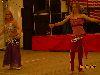 Kindertanz Kindertanzgruppen Orientalischer Tanz für Kinder Birkenfest 2007