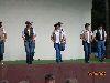 Sommertanzfest 2007