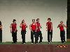 Hip Hop Streetdance Unterricht für Jugendliche SubCity Havelbaude 2007