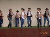 countrydance linedance square dance tanzunterricht birkenwerder havelbaude 2007