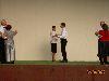paartanz gesellschaftstanz tanzunterricht birkenwerder havelbaude 2007
