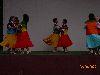 Seniorentanz Seniorenkreis Tanzunterricht Sommertanzaufführung 2007 Havelbaude