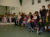 Tag der offenen Tür im Tanzstudio 2007