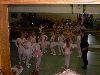 kindertanz choreographie kindertanzgruppen kindertanzunterricht tanzunterricht für kinder