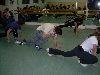 SubCity Hip Hop Streetdance
