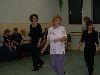 JazzLadys Jazzdance Modern Dance