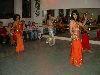 orientalischer tanz saidi stocktanz bauchtanz