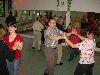Tanzabend Juli 2008