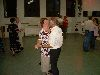 paartanz tanzpaare