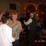 tanzschule berlin