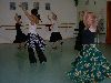 Workshop Flamenco mit Derya La Oceana Bild 3