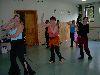 Workshops Orientalischer Tanz und Flamenco – Juni 2009