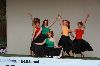 Jazzdance Tango-Mix Sommertanzfest Havelbaude 2009