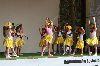 Kindertanz Zauberfeen Blumentanz Sommertanzfest Havelbaude 2009