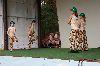 Kindertanz Gang - Dance Sommertanzfest Havelbaude 2009