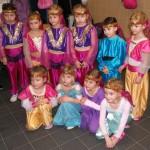 Kindertanz Birkenwerder Kindertanzgruppen Kindergarten