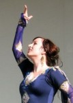 Bollywood Dance