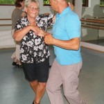 Tanzabend 2010