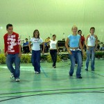 Hip Hop Dance Oberhavel