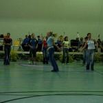 Hip Hop Dance Oberhavel