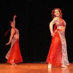 Kayyin Ensemble - Tanz der Kulturen 2010