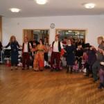 Tanz der Kulturen Berlin 2010