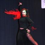 Elena Stepanova - Carmen