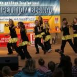 Tanzfestival Bernau 2011
