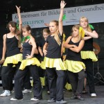HipHopPingu - Streetdance