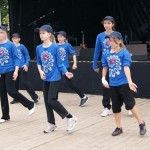 Herbstfest-Hohen-Neuendorf-Streetdance