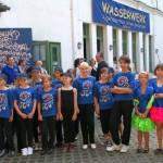 Wasserwerk Begegnungen Hohen Neuendorf