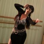 Namjira Klassisch Orientalischer Tanz Oberhavel