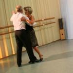 Wiener Walzer Lernen Kurs Tanzkurs Paartanz