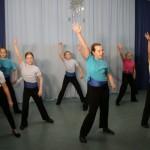 Hip Hop Dance - Abend der Tänze - Tanzshow in Birkenwerder