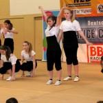Tanzfestival Bernau 2013 - SubCity Hip Hop Streetdance