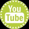 Youtube Channel des Kayyin Ensembles