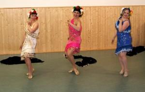 Kayyin Ensemble - Melaya